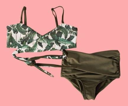 bikini-hottake