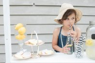 View More: http://nataliareardonphotography.pass.us/lemonadestand