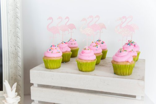 View More: http://typeaphotography.pass.us/jen-birthday-bash