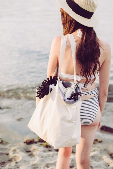 View More: http://nataliareardonphotography.pass.us/summerstyledhshoot