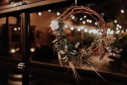 View More: http://tallyadphotography.pass.us/stumblinggrace