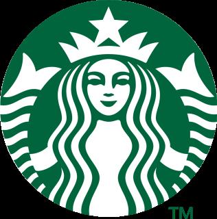1200px-Starbucks_Corporation_Logo_2011.svg