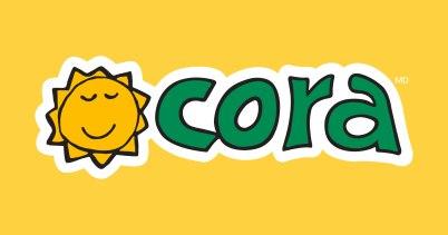cora-facebook-og-tag