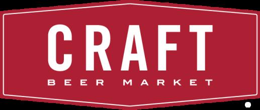 craft-beer-logo