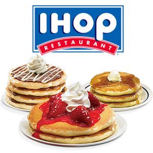 free-pancakes-m