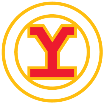 logo_yaletown