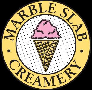 Marble_Slab_Creamery_Logo.svg