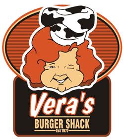Vera-Burger-Shack