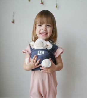Chelsea Doll Carrier Website