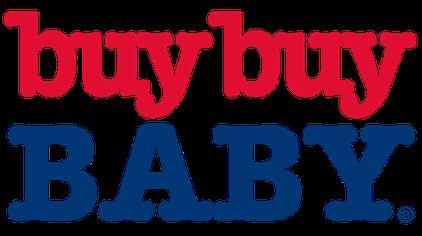 Buy_Buy_Baby_Logo