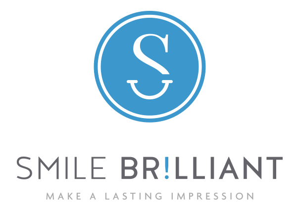 smilebrilliant-logo-horizontal-600x425